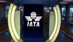 """""""الأياتا"""" يطالب حكومة الأردن بدعم شركات الطيران بسبب كورونا"""
