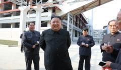 تطورات جديدة بشأن زعيم كوريا الشمالية يكشفها مستشار الأمن القومي الأميركي