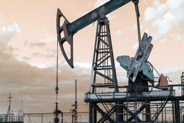 البترول: حفر 10 آبار استكشافية للغاز الطبيعي باستثمارات 314 مليون دولار