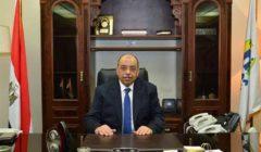 شعراوي: استرداد ٥ ملايين متر مربع و١٦ ألف فدان من أملاك الدولة