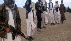 """طالبان ترحب بإطلاق سراح 900 من سجنائها: """"تقدم جيد"""""""