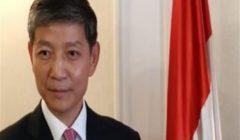 السفير الصيني بالقاهرة: الدفعة الثالثة من المساعدات الطبية ستصل مصر قريبا
