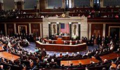 """النواب الأمريكي يؤيد تشريعا للضغط على الصين بسبب """"مسلمي الإيغور"""""""