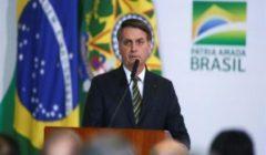 وسائل إعلام برازيلية كبرى تقاطع الرئيس ردًا على اعتداء أنصاره على صحفيين