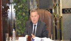 خطتنا تضمن استدامة التطوير.. وزير قطاع الأعمال يستعرض تعديلات قانون الشركات