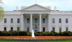 واشنطن والرياض يؤكدان قوة الروابط الدفاعية بينهما
