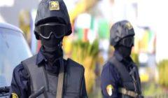 """للحد من انتشار """"كورونا"""".. الداخلية تواصل حملاتها  وتضبط 249 مخالفة"""