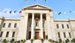 مختلقة ومفبركة.. جامعة القاهرة تنفي صحة وثائق متداولة تتضمن بروتوكولات علاج مصابي كورونا