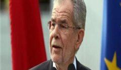 وزير خارجية النمسا: الإعلان عن تسهيلات جديدة للسفر إلى دول الجوار الأربعاء المقبل