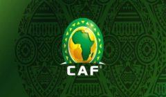 """""""كاف"""" يوضح لمصراوي حقيقة التوصية بإلغاء دوري أبطال أفريقيا والكونفيدرالية"""