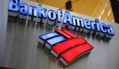بنك أوف أمريكا: دبي تتجه لركود بنحو 5.5% وديونها 10 مليارات دولار هذا العام