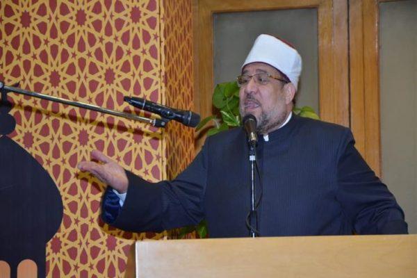 الأوقاف: لم يتم تحديد موعد بعينه لعودة الجمع والجماعات في المساجد