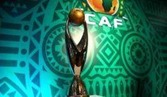 بعد إلغاء الدوري الكاميروني.. تقارير: كاف قد يضطر لتغيير ملعب نهائي الأبطال