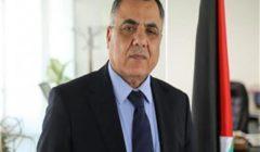 فلسطين: إسرائيل تهدد البنوك الفلسطينية بسبب خدماتها لذوي الأسرى