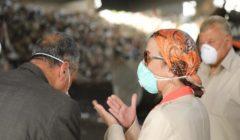 البيئة: محطة معالجة النفايات الطبية بالغربية خطوة هامة نسعى لتعميمها