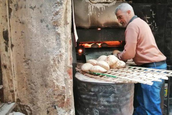 محافظ القاهرة: لا توجد شكاوى من نقص الخبز بالعاصمة خلال العيد