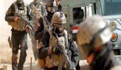 العراق: هجمات داعشية تخلف قتلى وجرحى من الجيش العراقي والحشد