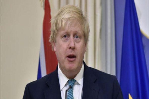 صحيفتان: أبرز مستشاري رئيس الوزراء البريطاني خرق قواعد العزل العام