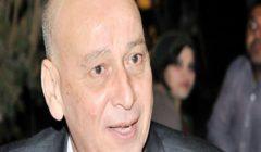حسن فريد: طريقة برادلي كانت هجومية.. وكوبر كان فاهم منتخب مصر
