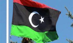 وفاة رئيس المخابرات العامة بحكومة الوفاق الليبية