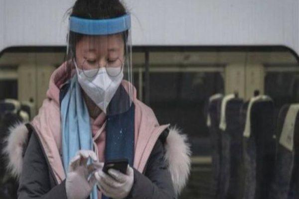 لأول مرة منذ تفشي الوباء.. الصين لم تسجل أي إصابات أو وفيات بكورونا