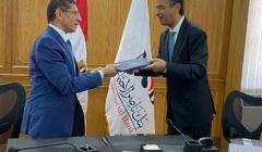 بنك ناصر يدعم مشروعات بحثية في مدينة زويل للتكنولوجيا بـ 3 ملايين جنيه