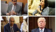 حدث ليلاً  عزل 11 برلمانيًا بعد إصابة أول نائبة ومطالبات بالحظر الشامل