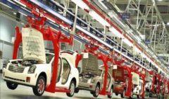 المكسيك تتحدى «كورونا» وتُعيد تشغيل مصانع السيارات رغم تحولها لبؤرة وباء