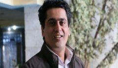 "عبدالمجيد: تعافي 3 صحفيين مصابين بـ""كورونا"""