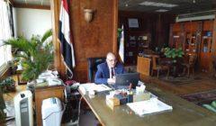 وزير الري: استمرار إزالة التعديات على المنافع وتحويل المتعدين للنيابة العسكرية فورًا