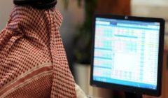 السعودية تقفز إلى المرتبة العاشرة عالميا في سرعة الإنترنت