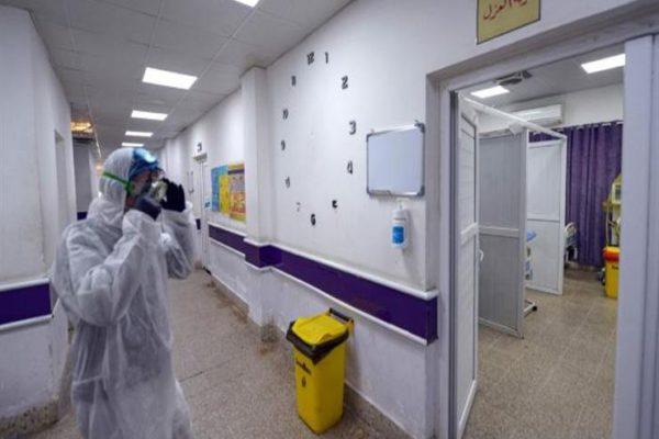 """""""الصحة"""" تُطالب مديري المستشفيات بإرسال أسماء الأطباء المتغيبين عن العمل"""