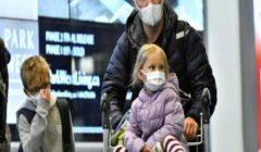 السلطات البلغارية تحظر دخول الأجانب حتى 14 يونيو المقبل بسبب كورونا