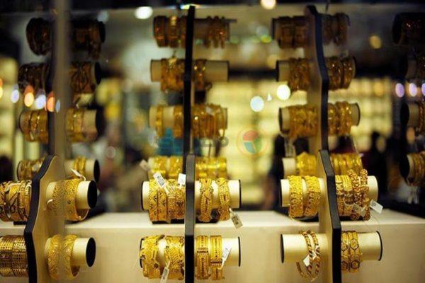تراجع أسعار الذهب في مصر خلال تعاملات اليوم الأربعاء