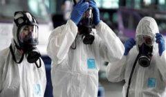 كورونا في إسبانيا: 236 ألفا و259 إصابة و27 ألفا و117 وفاة