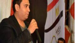 خالد لطيف: لم أوافق على اختيار أجيري كمدرب لمنتخب مصر