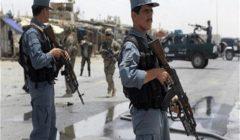 مقتل وإصابة 21 فردا من حركة طالبان خلال اشتباك مع قوات الأمن الأفغانية
