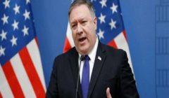 بومبيو: الولايات المتحدة تتحضر لأي سيناريو محتمل في كوريا الشمالية
