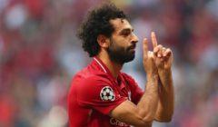 """عضو اتحاد الكرة السابق: """"حد سخن صلاح علينا"""".. واستغل جماهيرته ضدنا"""