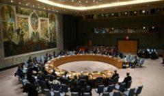 """""""أدان استخدام مرتزقة بفنزويلا"""".. واشنطن تعرقل نصا روسيا في مجلس الأمن"""