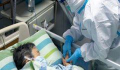 كوريا الجنوبية تعلن تسجيل حالة وفاة و12 إصابة جديدة بكورونا