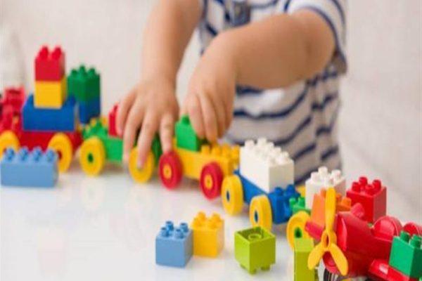 """حظر كورونا يضرب مبيعات """"لعب الأطفال"""" بموسم عيد الفطر"""