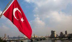 وثائق سرية: تركيا تتجسس على معارضين لأردوغان في استراليا