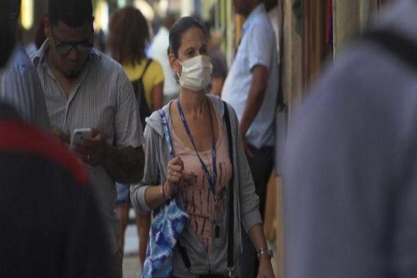 """""""دواء محلي الصنع"""".. كوبا تكشف سر تراجع وفيات كورونا"""