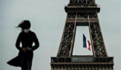 """فرنسا تسمح باستئناف المراسم الدينية المحظورة بسبب """"كوفيد-19"""""""