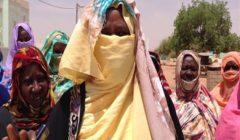 موريتانيا تسجل 10 إصابات جديدة بكورونا