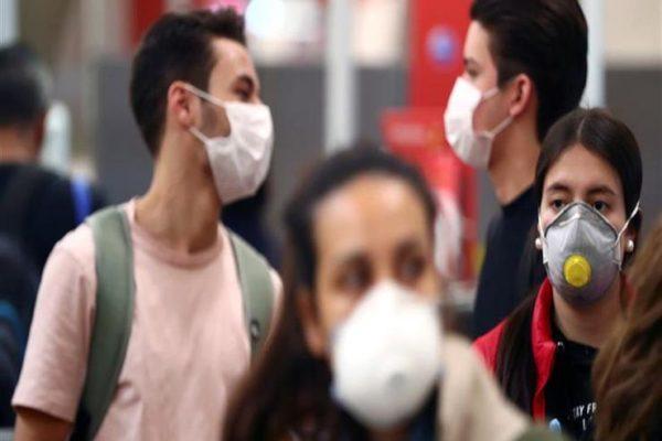 بيرو: ارتفاع الإصابات بفيروس كورونا إلى 111698 حالة