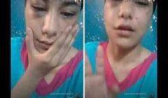 """مصدر أمني: فحص فيديوهات """"فتاة التيك توك"""" لاتخاذ اللازم بشأن ادعاء اغتصابها"""