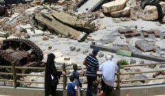 انسحاب إسرائيل من لبنان قبل عشرين عاما في صلب تعبئة أجيال شابة من حزب الله