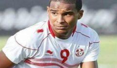 """الجزيري معلقًا على حكم """"فيفا"""": أشكر مسؤولي طنطا على تشويه"""